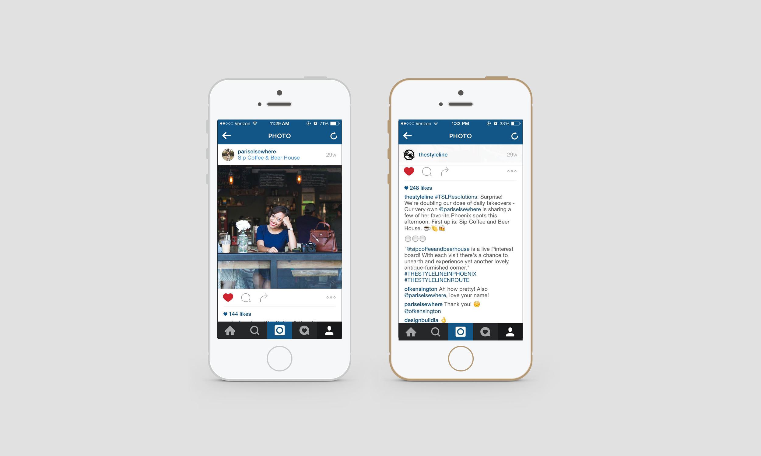 Instagram Takeover - TSL 1.jpg