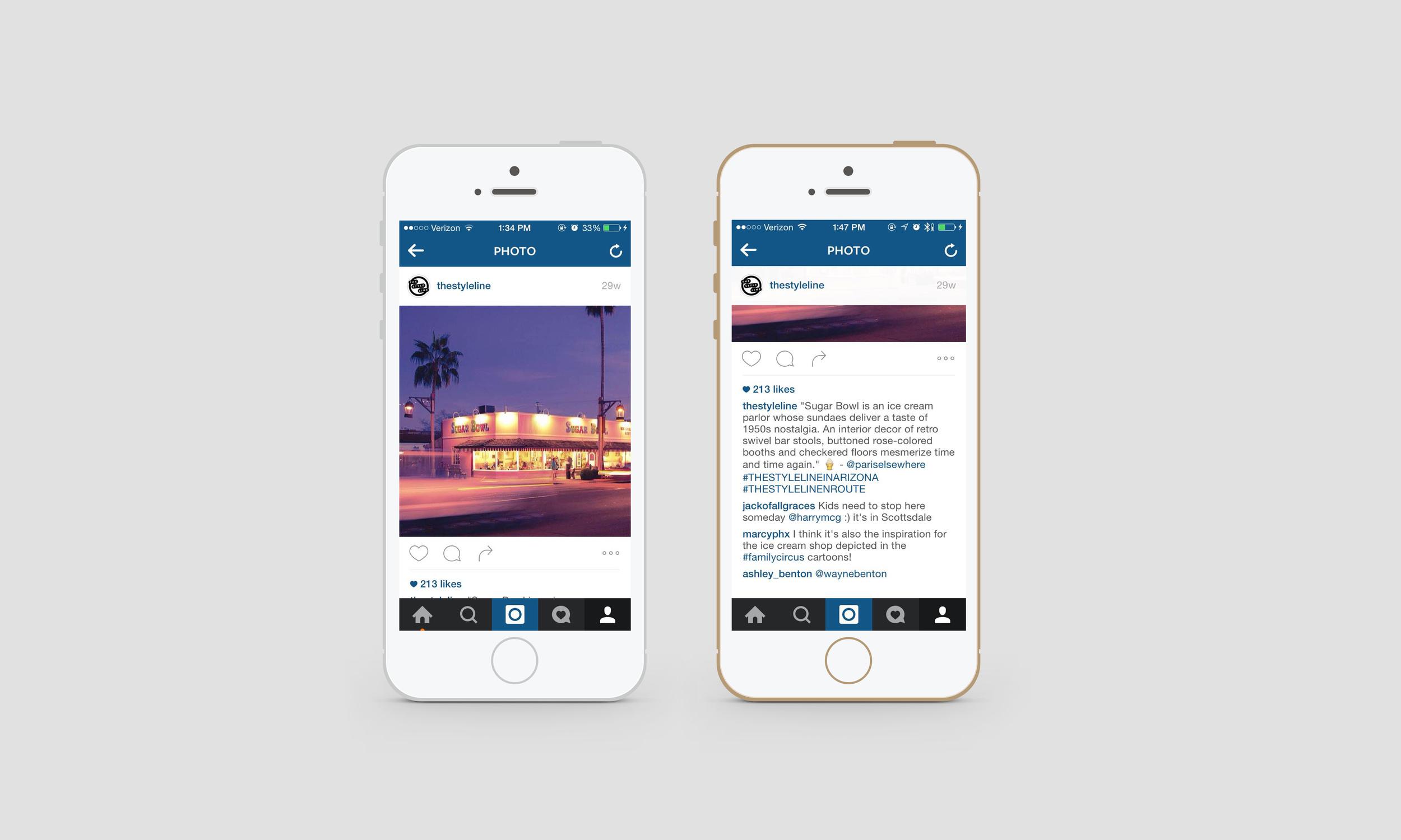 Instagram Takeover TSL 2.jpg