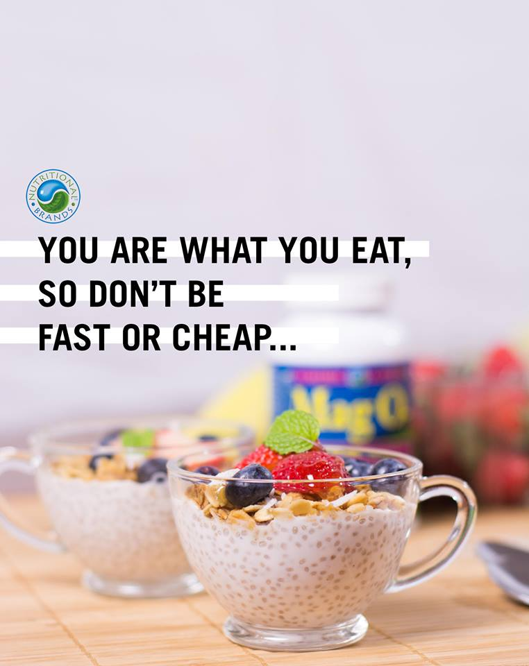 Marketing Collateral - Nutritional Brands.jpg
