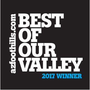 Best of our Valley Diamond Troutman.png