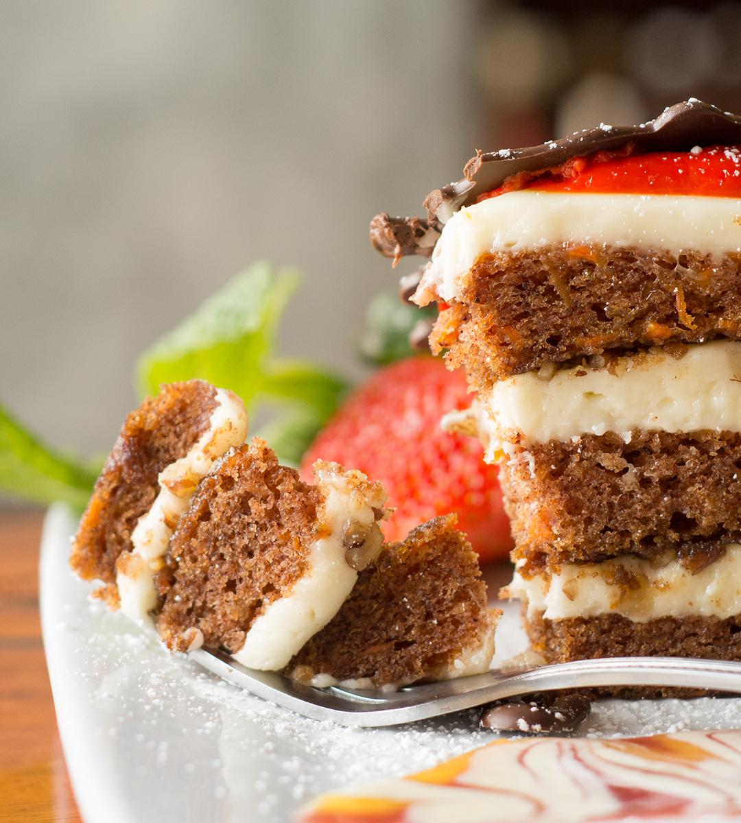 Dessert_Cake_Slice_Serving_CarrotCake.jpg