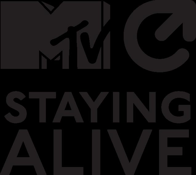 MTV-SAF-Logo-Black.png
