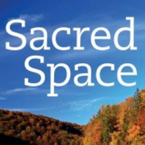 sacred_space_button.jpg