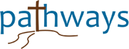 pathways_logo_small1.png