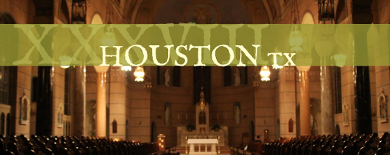 Caritas Houston 38