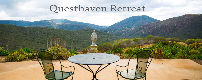 QuesthavenSilentRetreat_Event.jpg