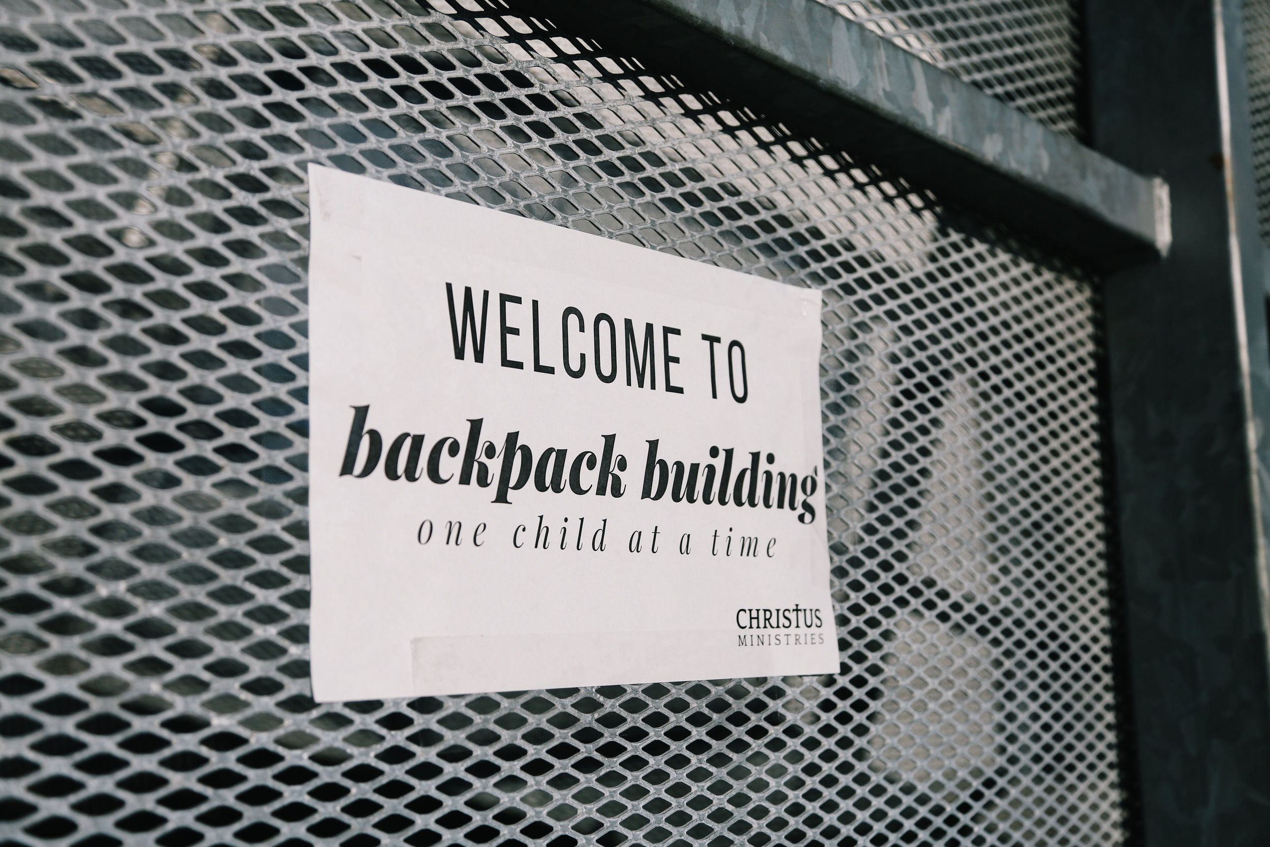 Building Backpacks 9-23-2017-0018 copy.jpg