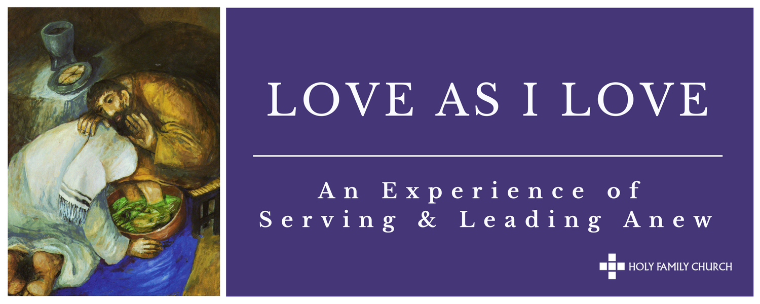 Love As I Love Banner.png