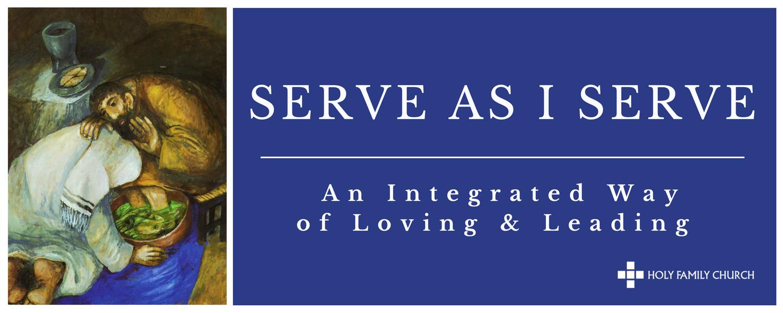 Serve As I Serve Banner.png