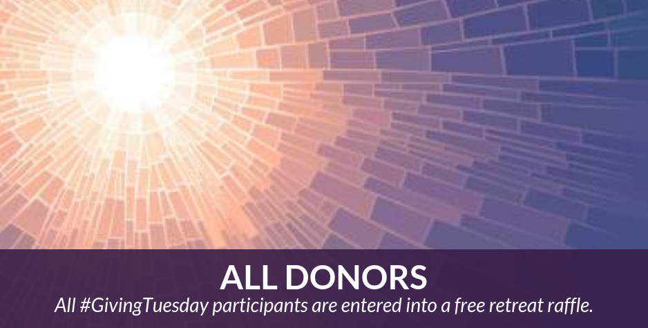 (Nov 19) Thumbnails All Donors UPDATED- Giving Tuesday 2018.png