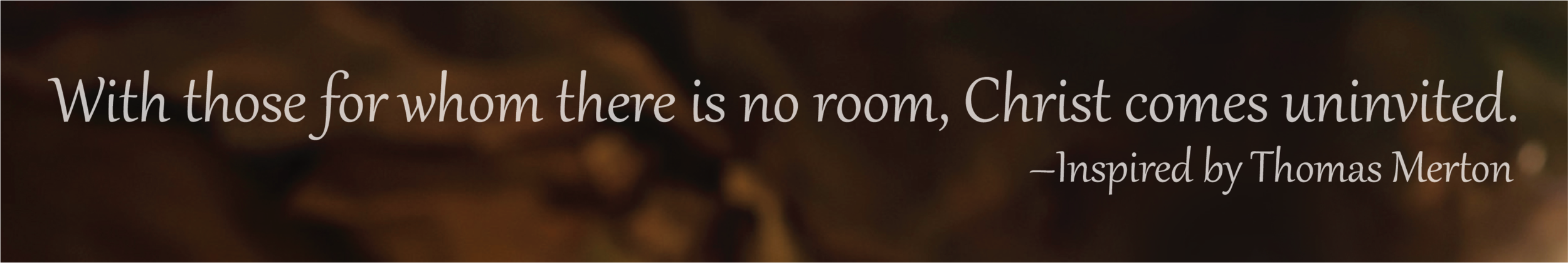 Thomas Merton Quote_UPDATED.png