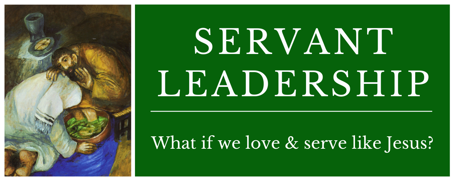 Servant Leadership Banner - What if.png