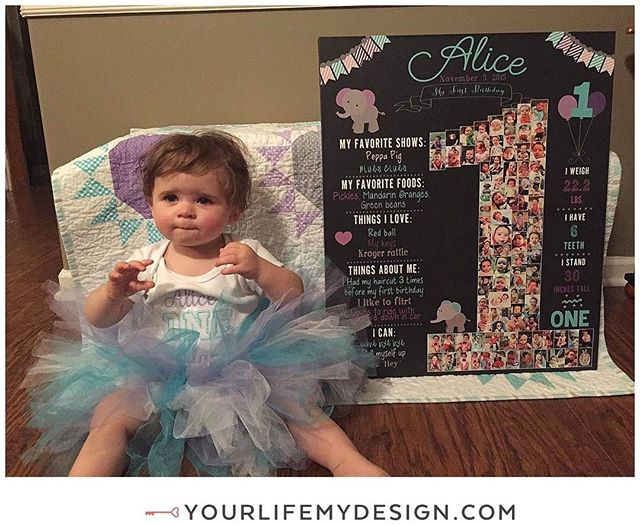 Alice is turning 1! #elephant theme #party DESIGN by: #yourlifemydesig on #etsy #etsyfinds #birthdaylove #birthdaydecor #birthdayparty  #tbirthdaydecor #baby #babylove #birthdayboy #birthdaygirl #bestgift #instababy #instagood #picoftheday #photocollage #photooftheday #custom #firsts #firstbirthday #firstbirthdayparty  #decorating #cumpleanos #kidsparty #igbabies #coolkidsparties #partyplanner #elephantbirthday