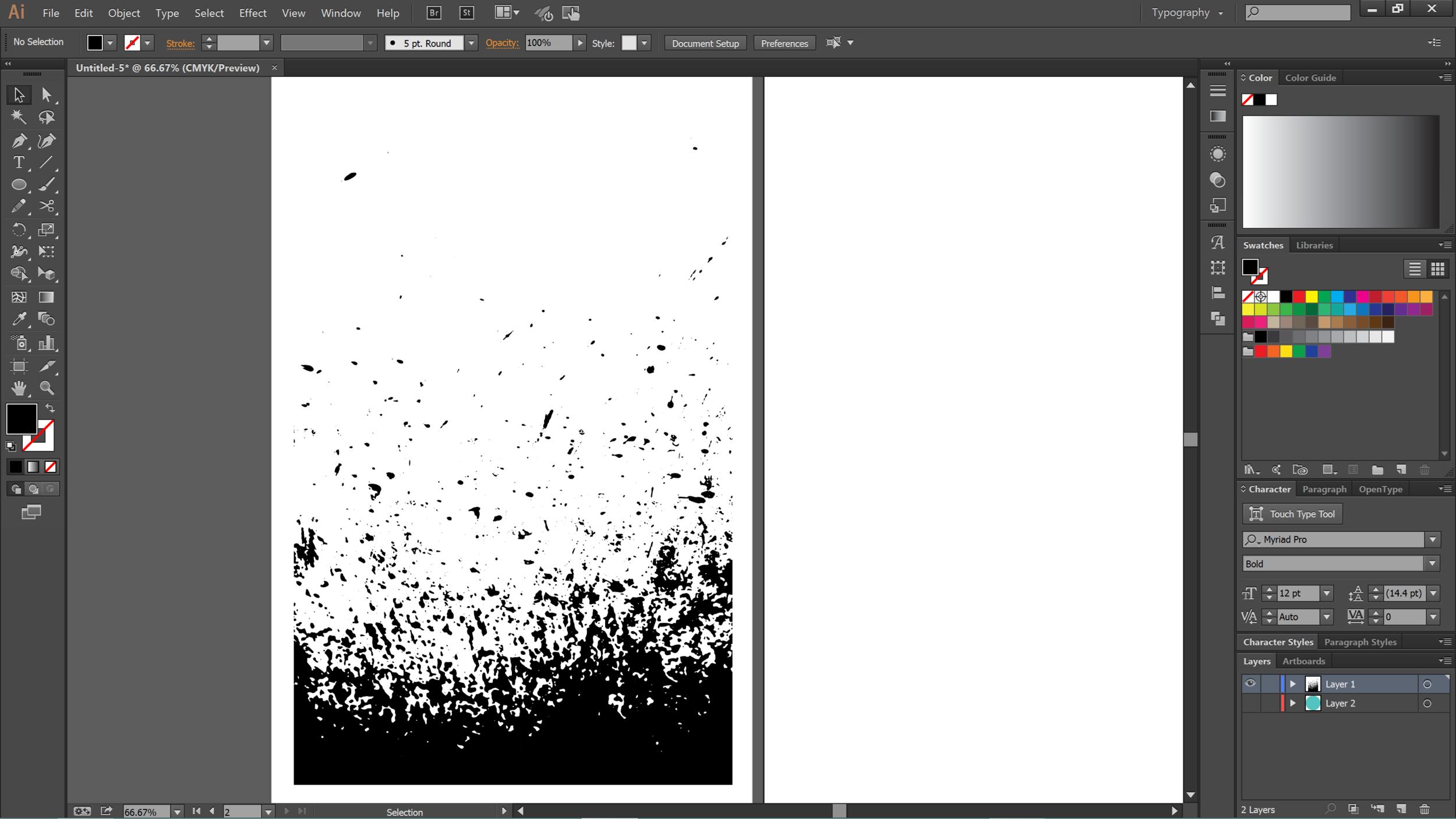 vector-photo-texture