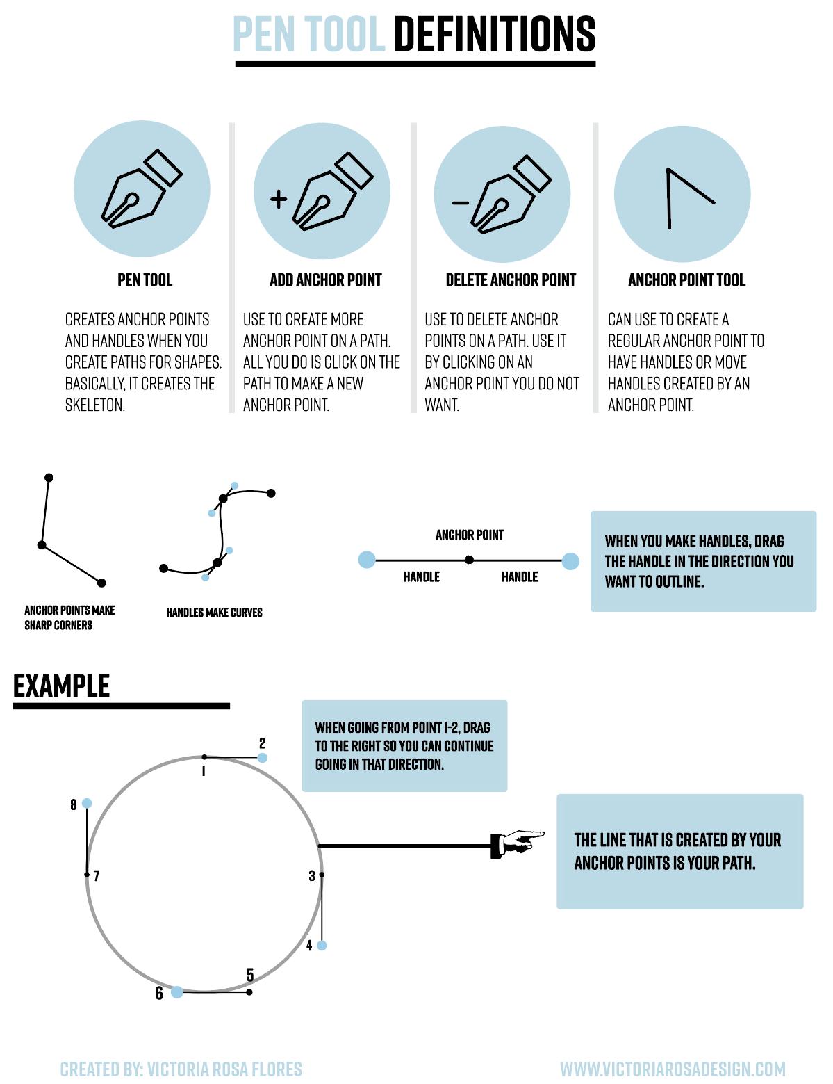 graphic-design-pen-tool