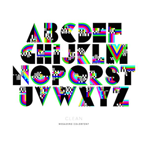2c-Adobe-ColorFontWeek-FontSelf.jpg