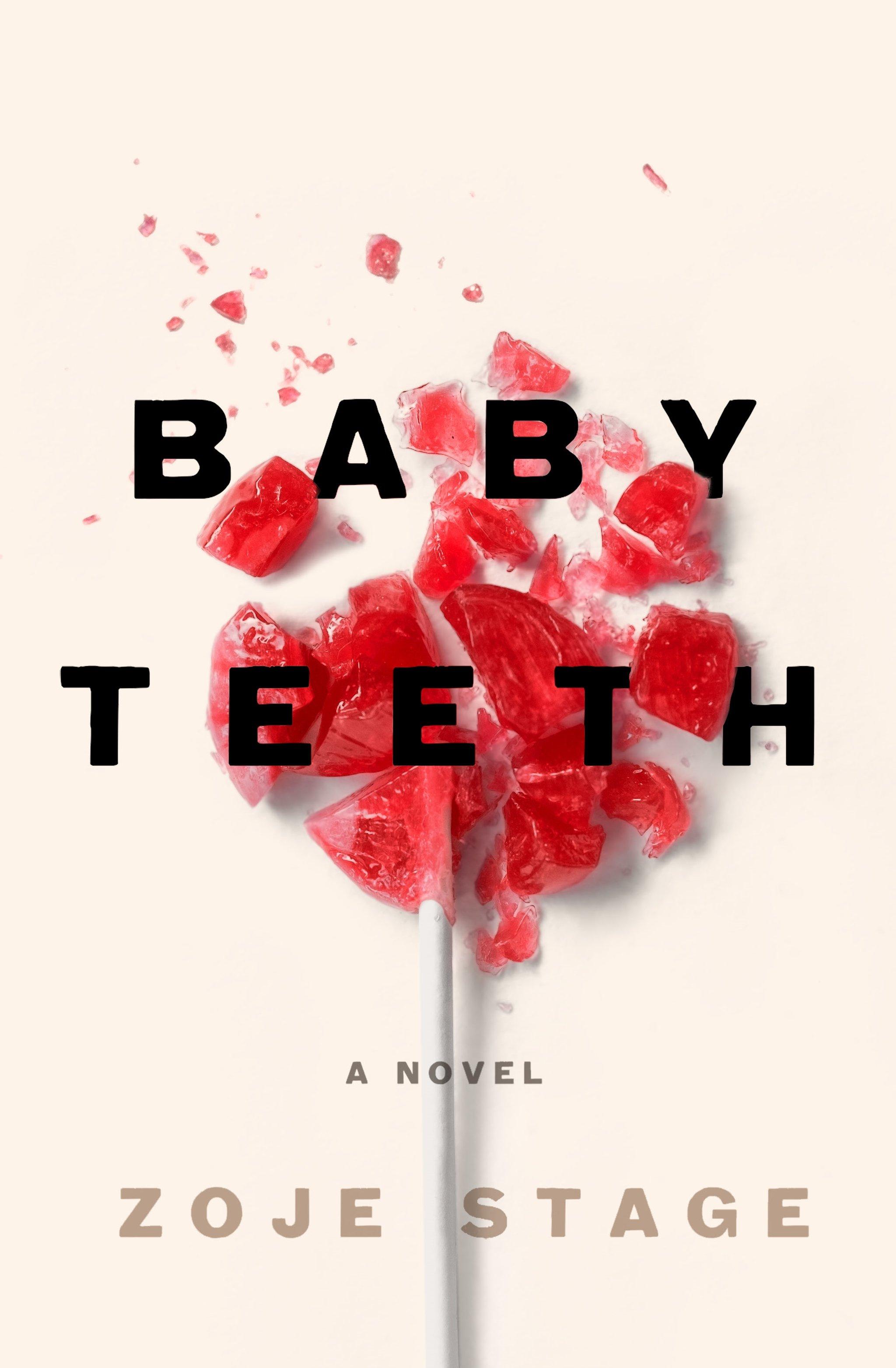 baby-teeth-victoriarosaflores-blog.jpg
