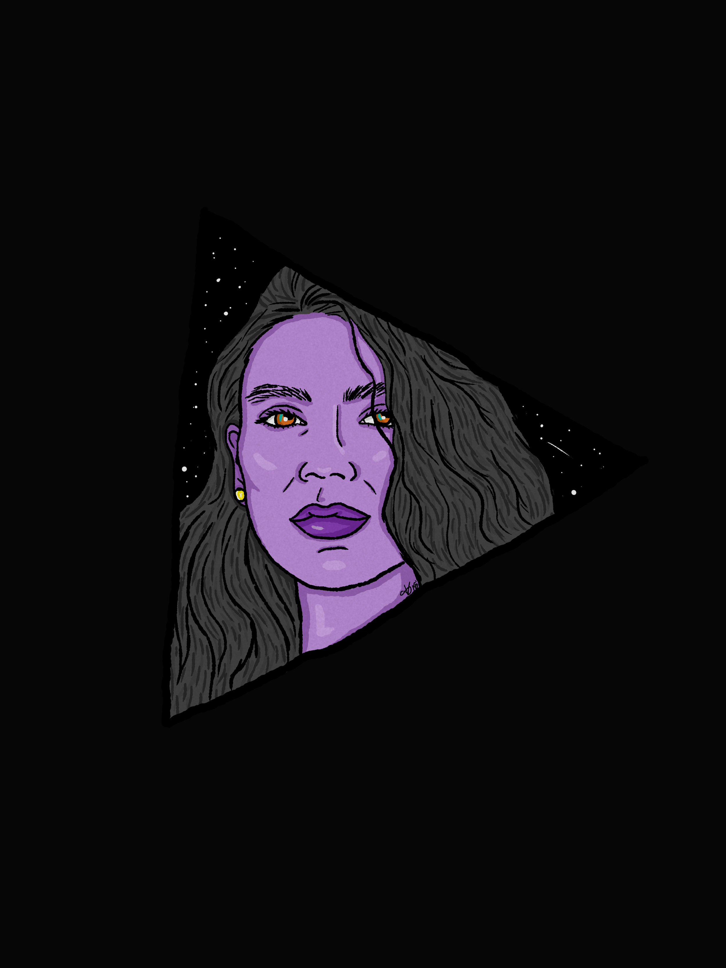 triangle-space.jpg