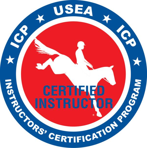 USEA ICP