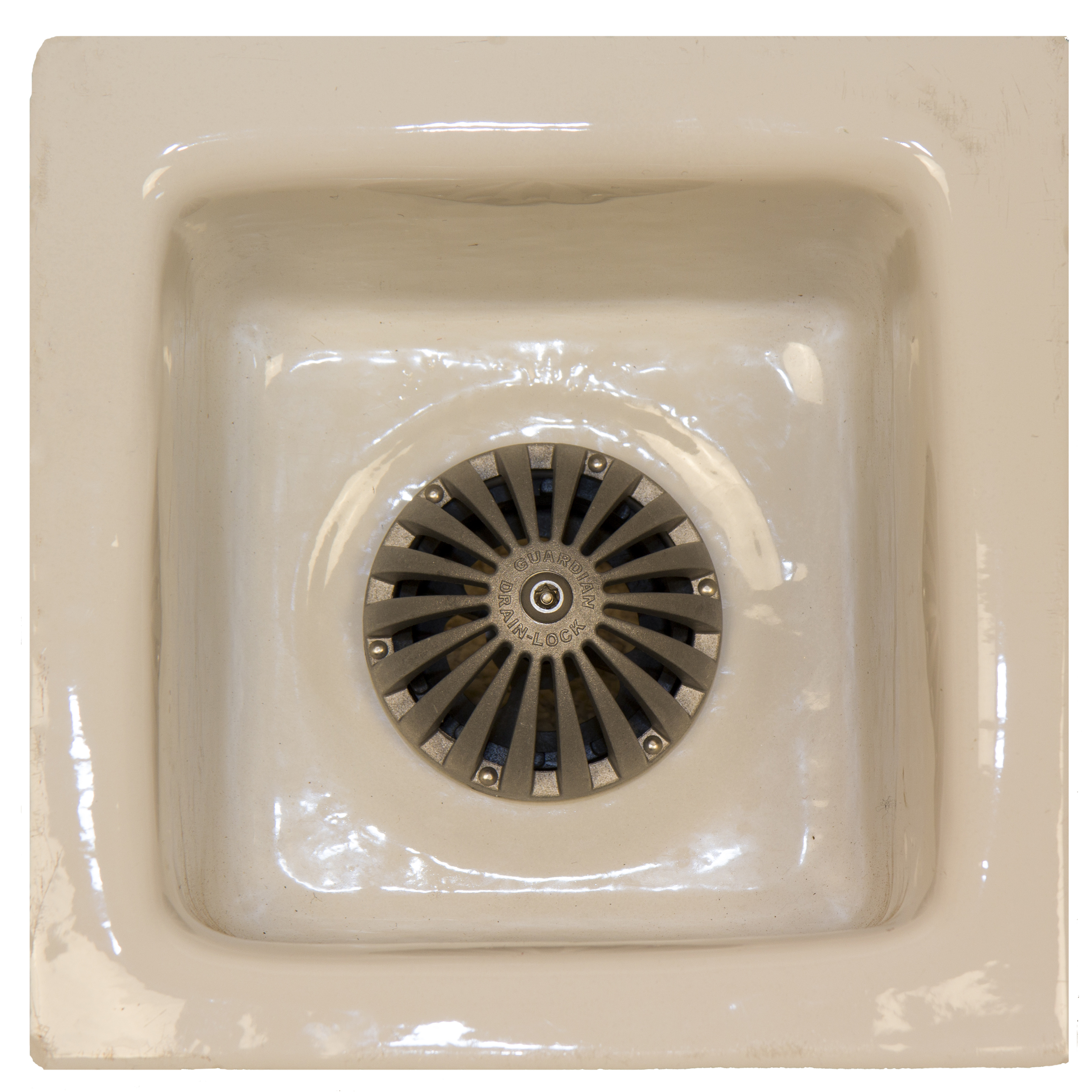 4in Dome D Lock In Sink.jpg