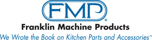 FMP_Logo.jpg