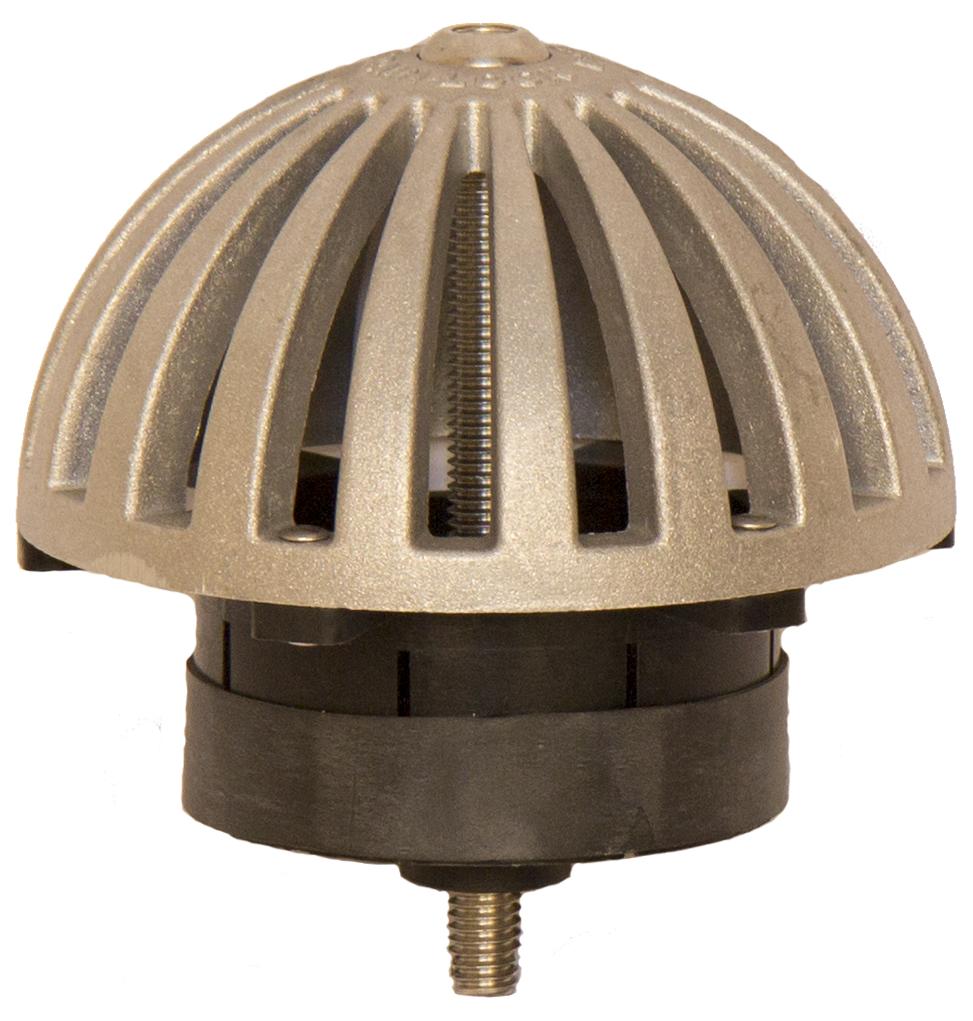 guardian dome-d-lock