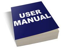 Floor Drain Lock User Guide Download