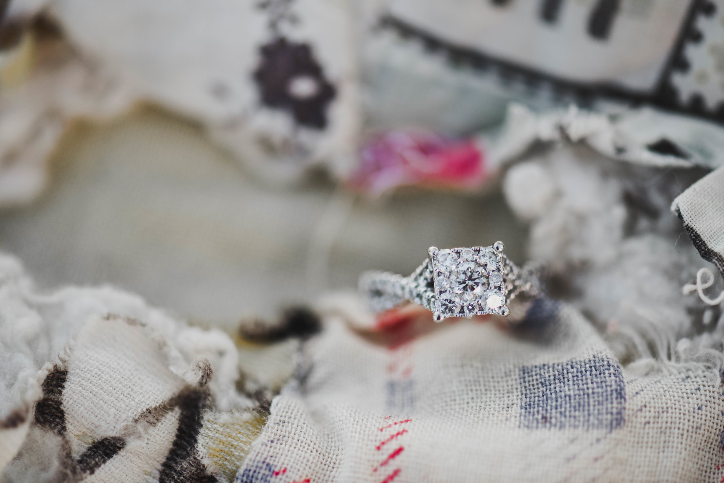 I have had so many people LOVE this ring shot. I posted it on Instagram and it has gotten tons of interaction!