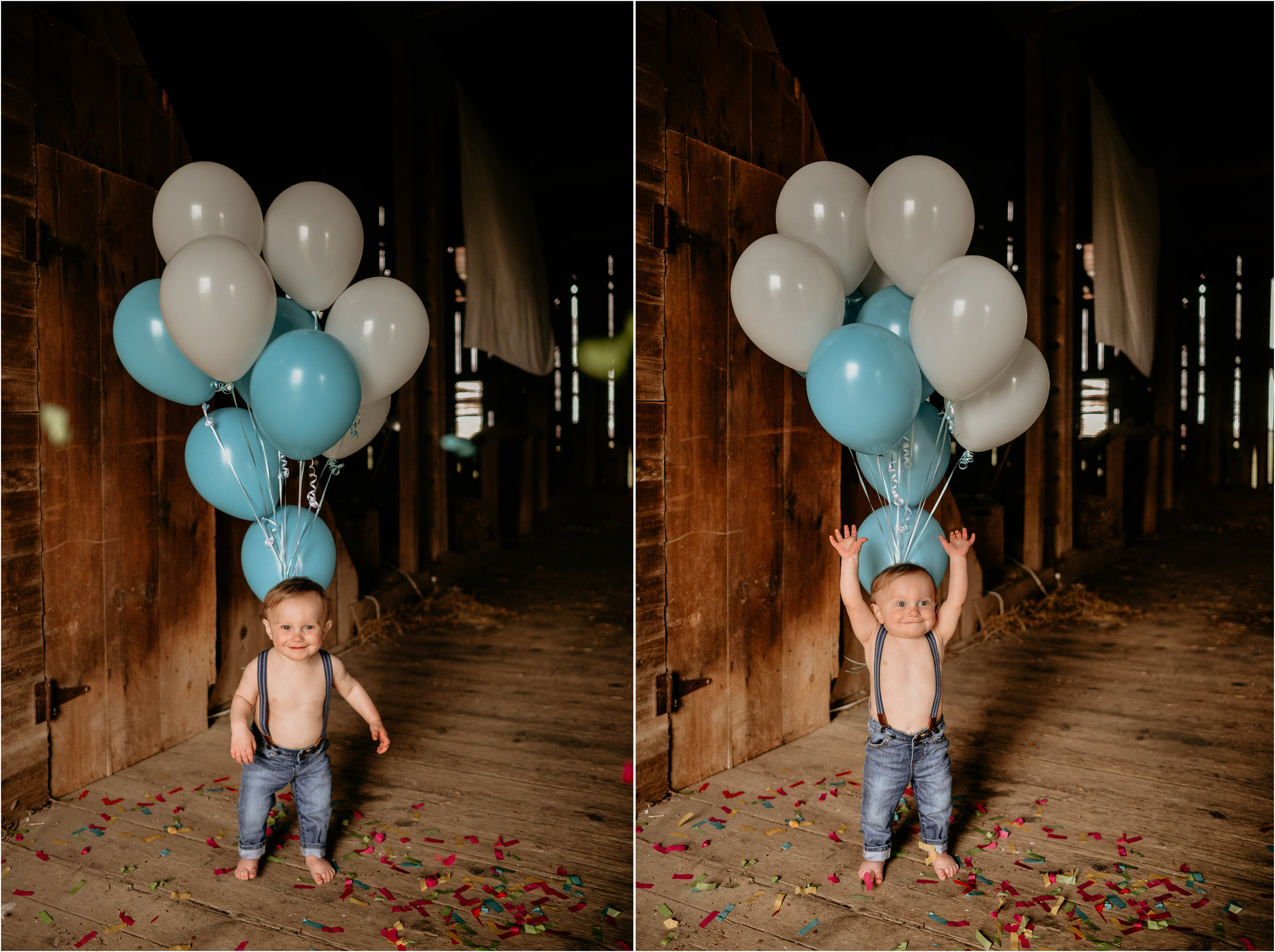 OH-M-GEE don't these balloon photos just make you think of the movie UP?! If you have never seen this animated movie.. stop what you are doing and go watch it right now! It's so sad but so happy all at the same time. I love movies with good endings... can I get an amen?!