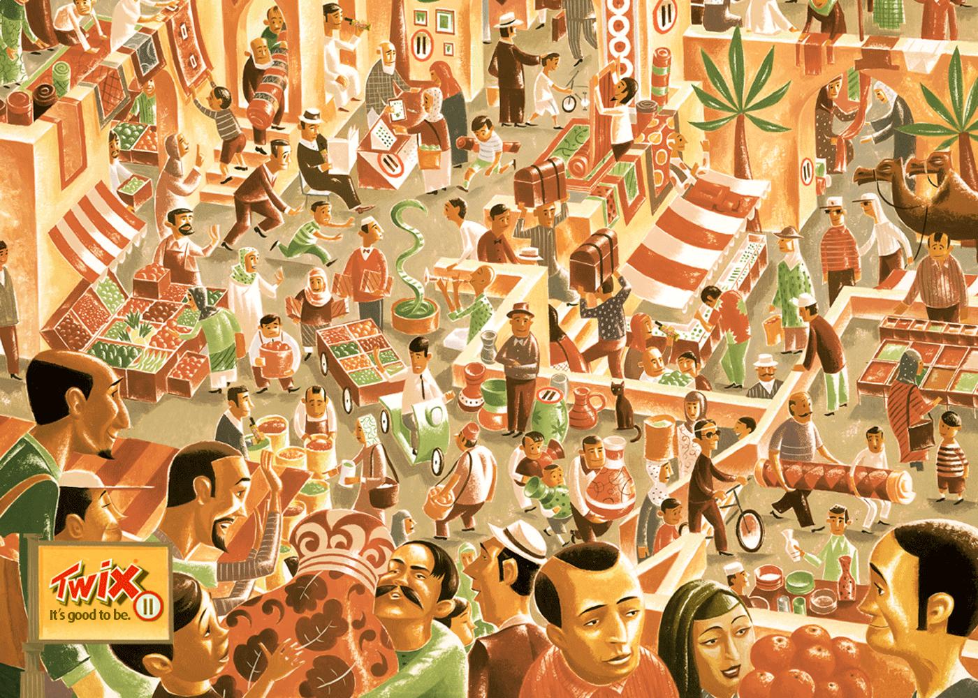 souk-postcard.jpg
