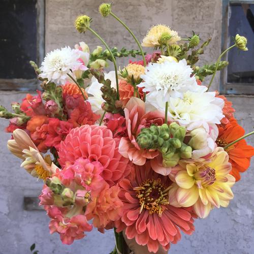 flower block1.jpg