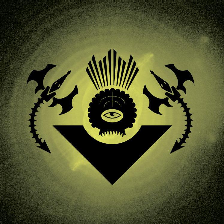 Metroid Metal: Varia Suite