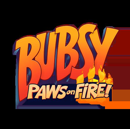 BUBSY POF_LOGO_1000px.png