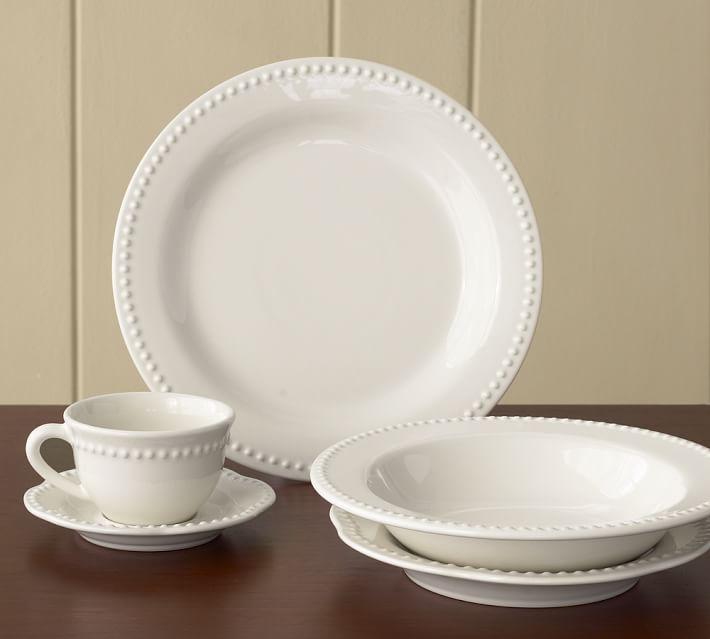 emma-beaded-dinnerware-white-o.jpg