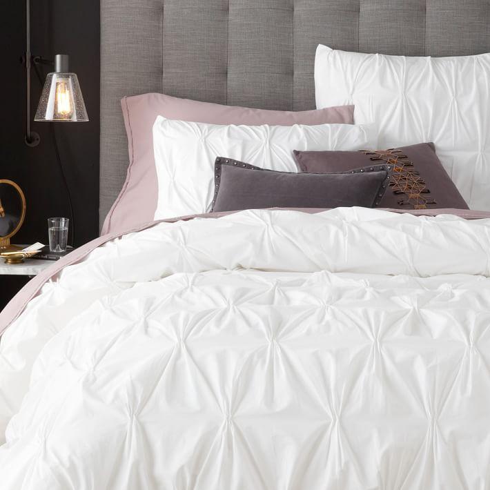 organic-cotton-pintuck-duvet-cover-shams-white-o.jpg