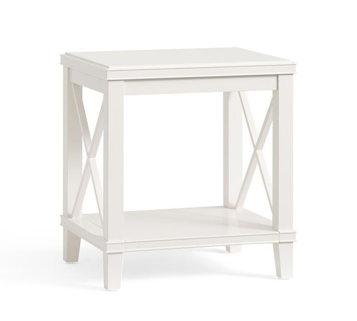 PB Cassie Side Table.jpg
