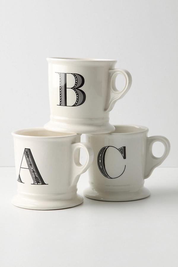 Anthropologie Coffee Mugs.jpg