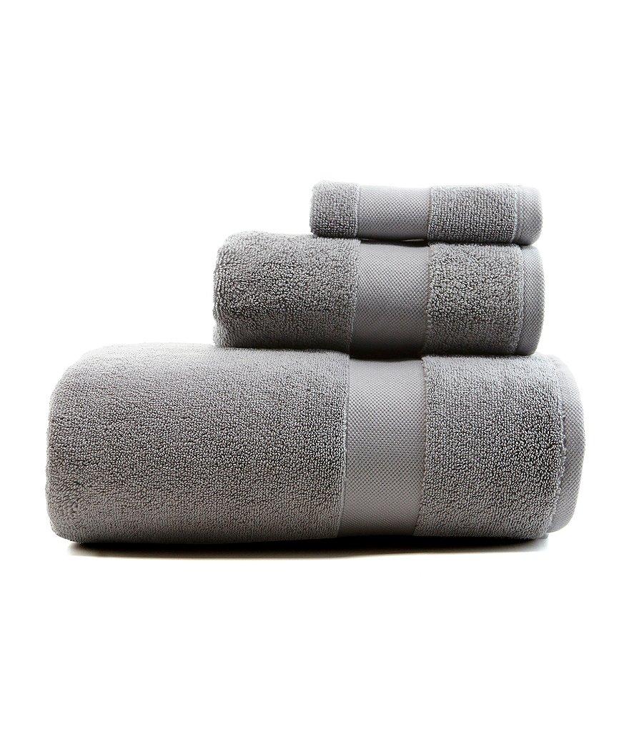 Ralph Lauren Towels.jpg