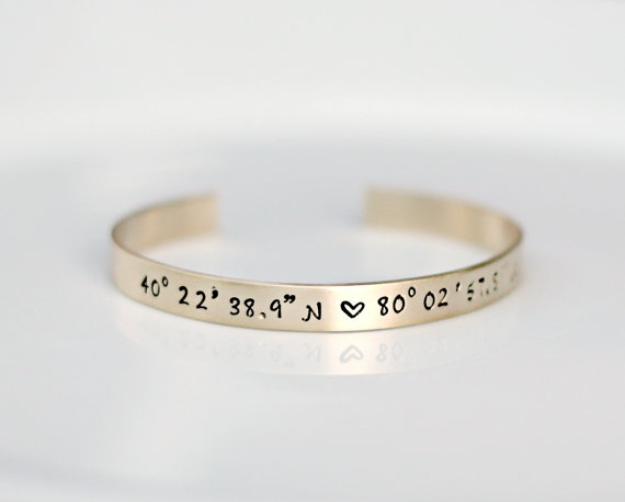 coordinate bracelet.jpg