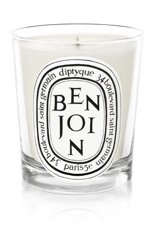 benjoin-190g-packshot-md_1.jpg