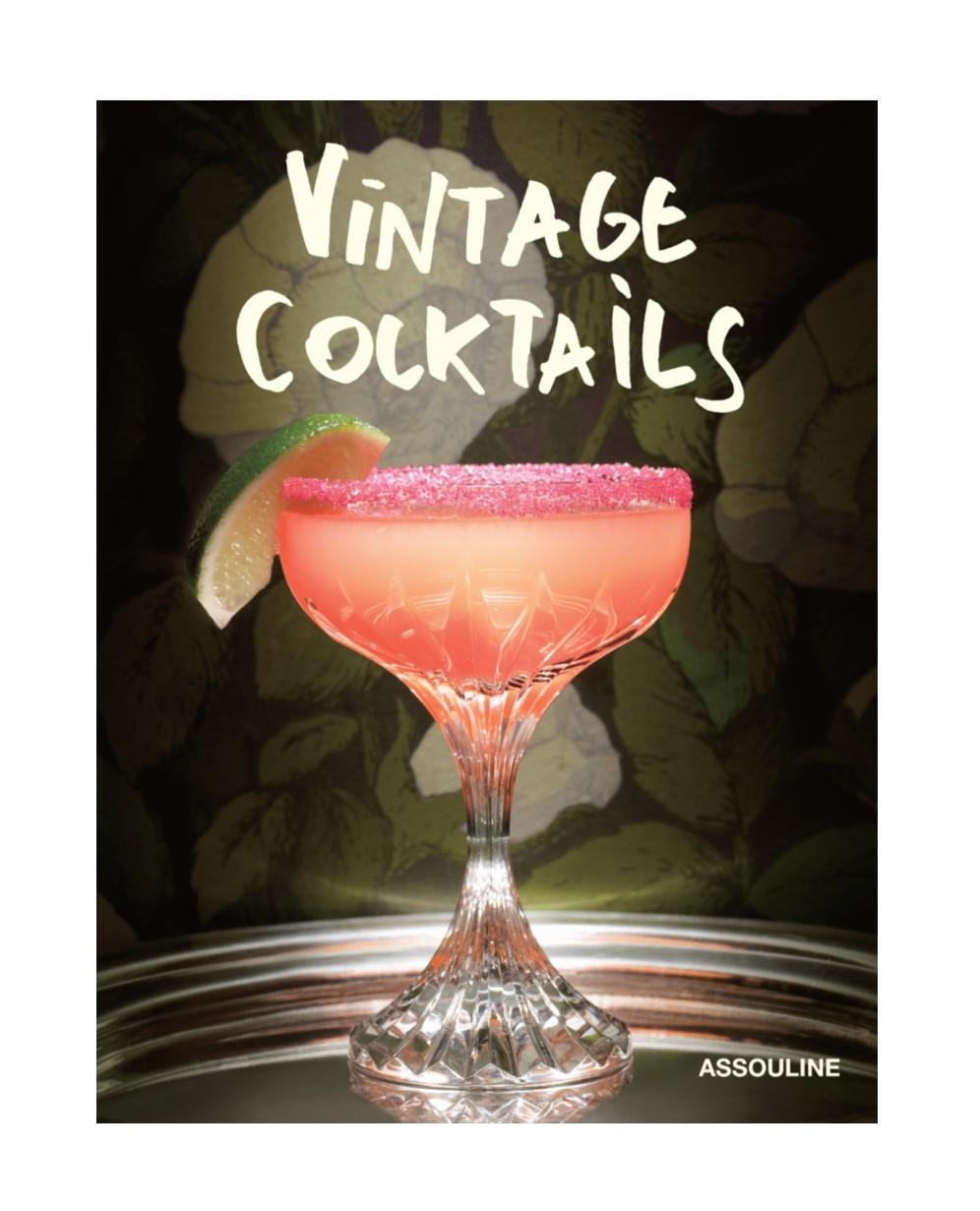 vintage cocktails (2).jpg