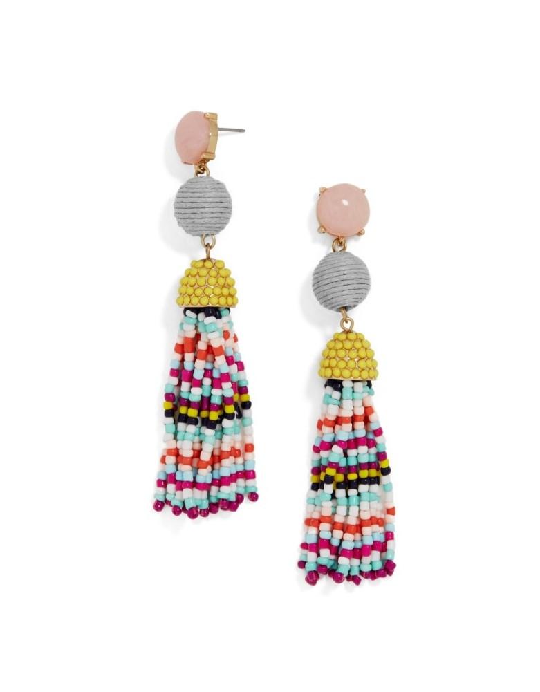 BB earrings (2).jpg
