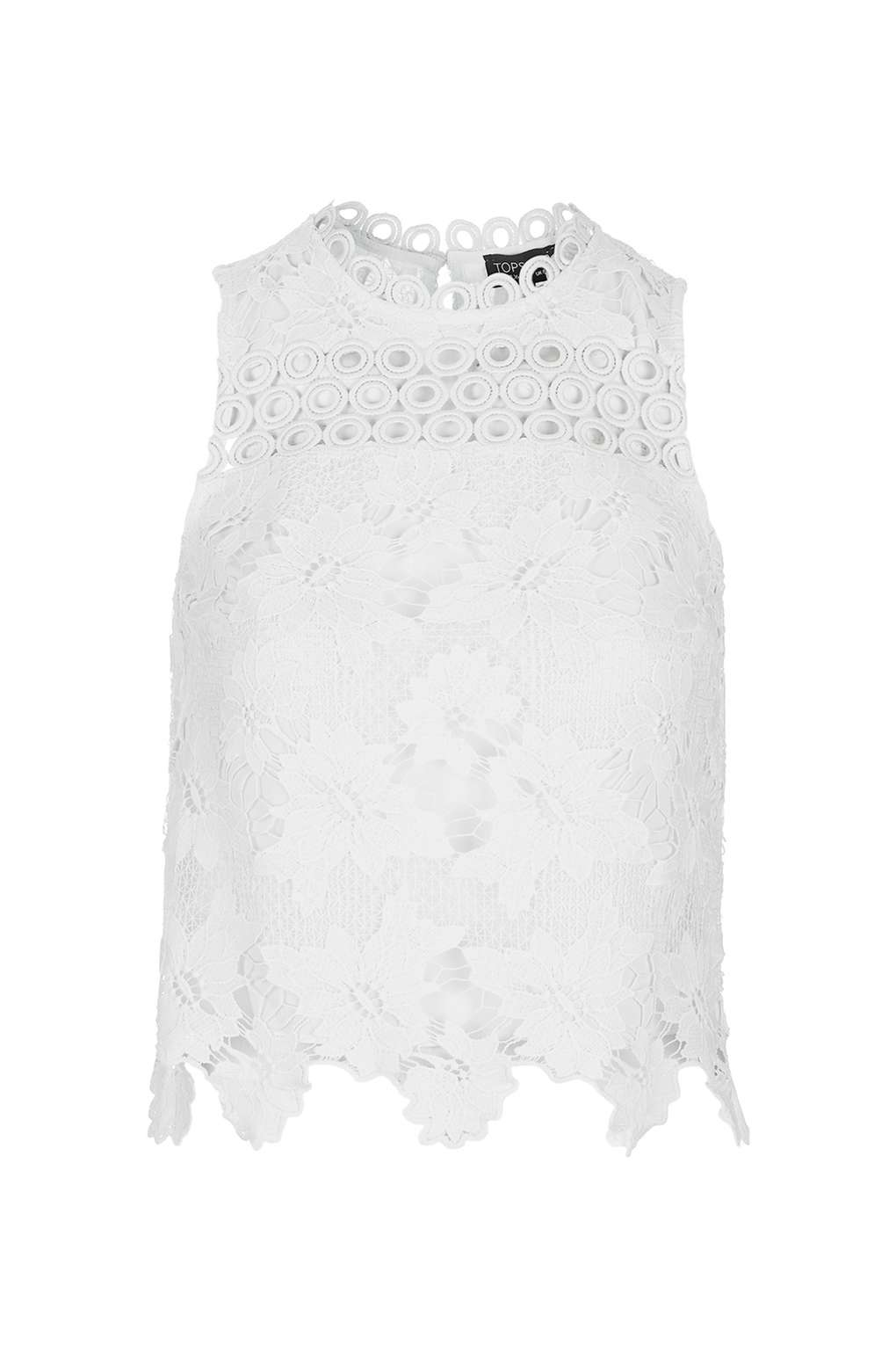 White Lace Top Topshop.jpg