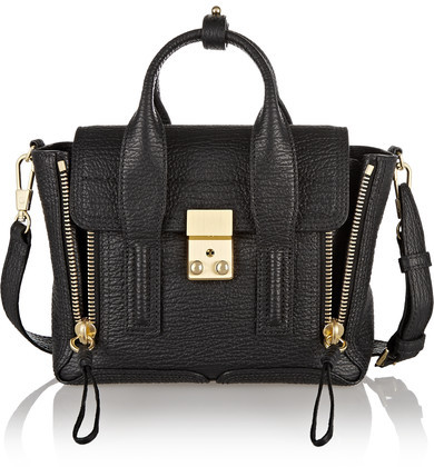 phillip lim bag.jpg