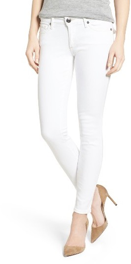 true religion white jeans.jpg