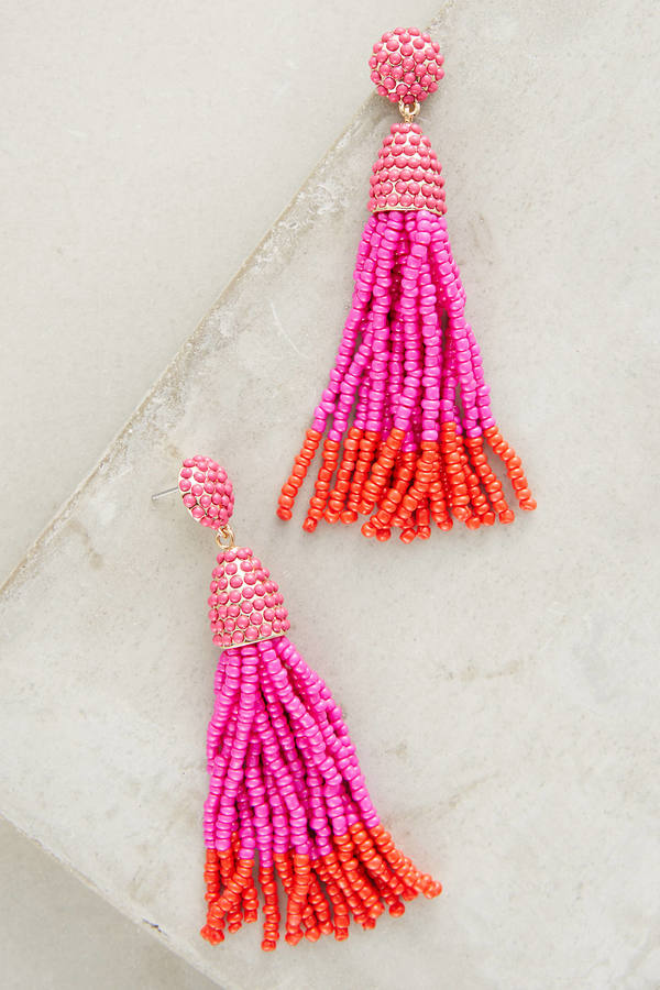 pink earrings.jpg