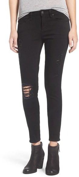 black distressed jeans 2.jpg
