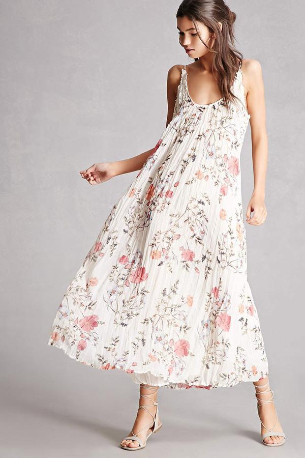 white floral dress.jpg