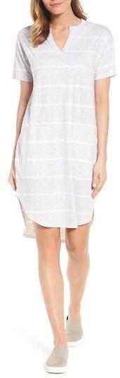 flat lay striped dress 2.jpg