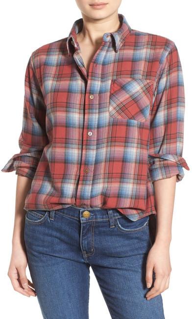 red plaid shirt.jpg